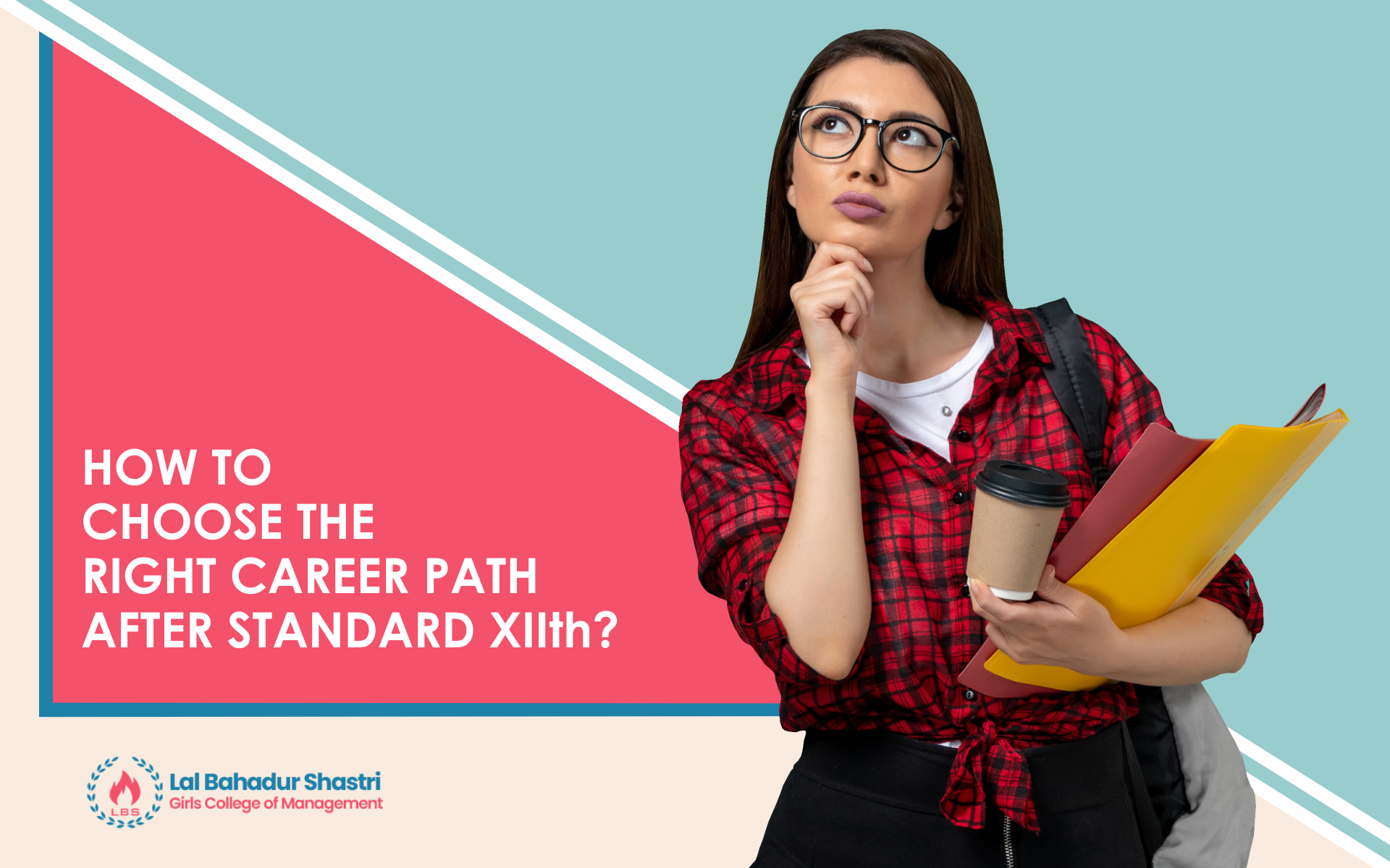 How To Choose The Right Career Path After Standard XIIth?